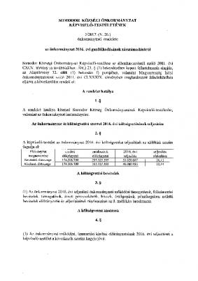 5.2017.(V.26.)zárszám.rend.SO