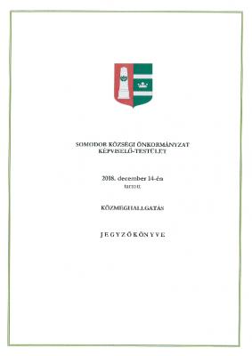 jk.2018.12.14.SO.közmeghallgatás
