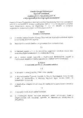 képv.tiszt.díj.rendelet.2014.SO