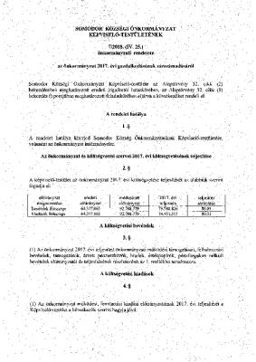 zárszámadási.rendelet.7_2018_IV._25.)